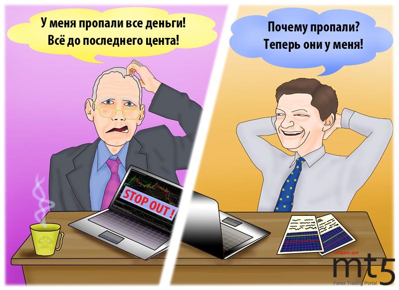 http://s89613.cdn3.setup.ru/u/b8/84e509fc36ea05dbf6931402d6c5f9/-/____RU~1.jpg